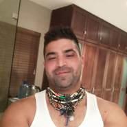 zainp529's profile photo