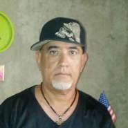 pedrof621's profile photo