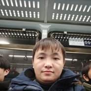 user_mrxtn30871's profile photo