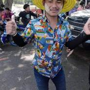 user_wzmt84592's profile photo
