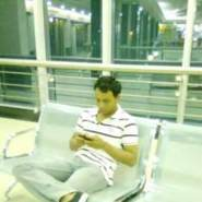 heriyanto6754's profile photo