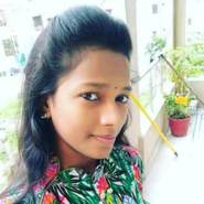 rajkumar543_'s profile photo