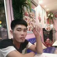 user_lx15211's profile photo