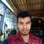 fud362's profile photo