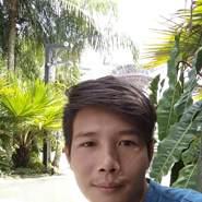 naym573's profile photo