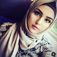 sousoum26's profile photo