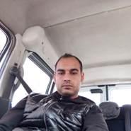 amineb535's profile photo