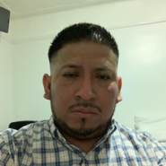 rafadiaz4's profile photo