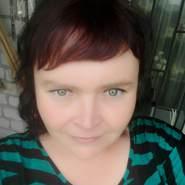 Vedmo4ka's profile photo