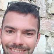 ivanblasco81's profile photo