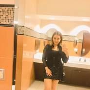 nihaln38's profile photo