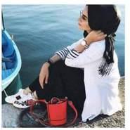 user_lsq49576's profile photo