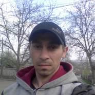 pavel95paciu's profile photo