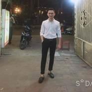 user_ta2061's profile photo