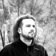 chumari56's profile photo