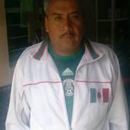 franciscom1451's profile photo