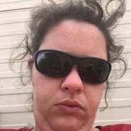 michelle1563's profile photo