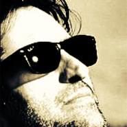 masun7's profile photo