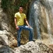 francisco3655's profile photo