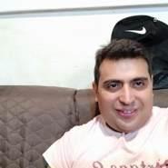 adrianr684's profile photo