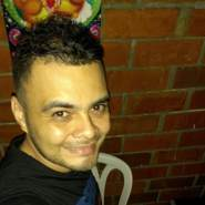 jacksonr82's profile photo