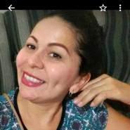 cristinar289's profile photo