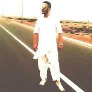 fahada659's profile photo