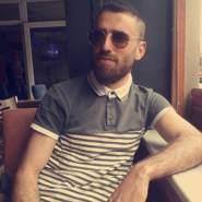 enginbasakci's profile photo