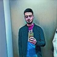 xamza169's profile photo