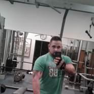 marcelh64's profile photo