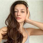 karmelinka's profile photo