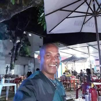 evandrob56_Bahia_Single_Male
