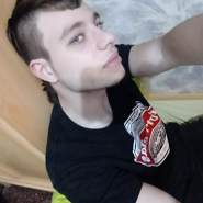 daniel_escartin_grac's profile photo