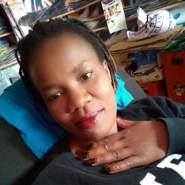margretwekati's profile photo