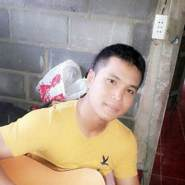 user_hu2862's profile photo
