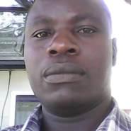 dowuor's profile photo
