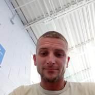 justinw186's profile photo