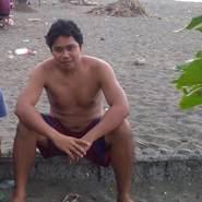 ratillak's profile photo