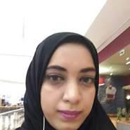 najouab9's profile photo