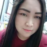 user_sk249's profile photo