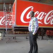 mcollism's profile photo