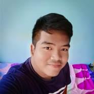 user_mhi43's profile photo