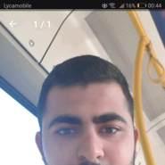 aghaa758's profile photo