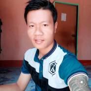 user_qtrp245's profile photo