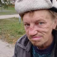 ziutekb's profile photo