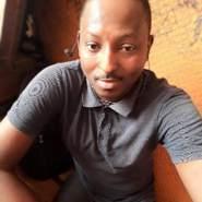 mohameds6473's profile photo