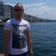 theodorost5's profile photo