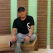 muhammadh762's profile photo
