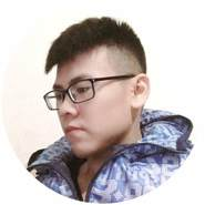 maid972's profile photo