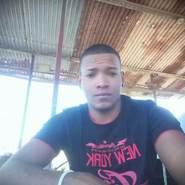 luise63112's profile photo